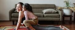 2021-04-Autismo-Trattamenti-Osteopatici-Dottor-Carollo-Osteopata-Roma