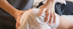 2021-04-Osteopata-e-Pazienti-Carollo-Osteopata-Roma