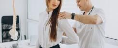 2021-05-Osteopata-Prevenire-la-Scoliosi-Osteopatia-Dottor-Carollo-Osteopata-Roma