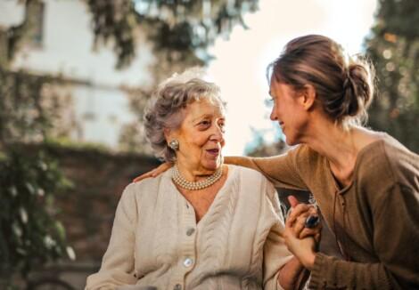 2021-05-Osteopatia-Geriatrica-Osteopatia-Dottor-Carollo-Osteopata-Roma