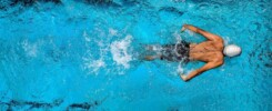2021-06-Alessandro-Carollo-Osteopatia-Preparazione-Sportiva