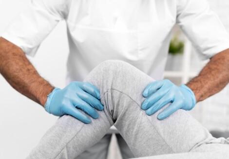 2021-08-Osteopata-Fisioterapista-DIfferemze