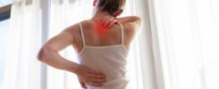 dolore-cronico-osteopatia-DRCarollo