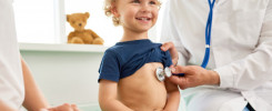 osteopatia-pediatrica-dr-carollo