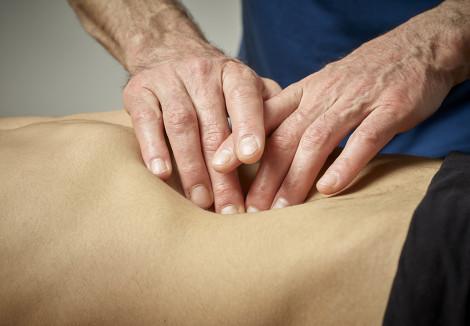 osteopatia-viscerale