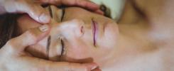 terapia cranio-sacrale